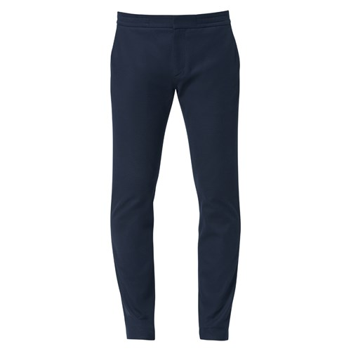 Cosy Engineered Pants