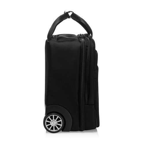 Roadster 4.1 S Briefbag Trolley