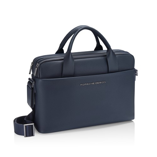 Cervo 2.1 SHZ Briefbag