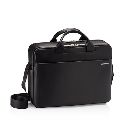 CL2 3.0 MHZ Briefbag