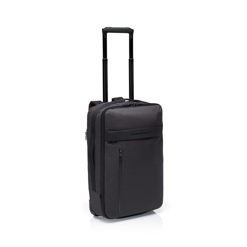 Cargon 3.0 Trolley Board Bag