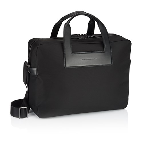 Metropolitan L Briefbag
