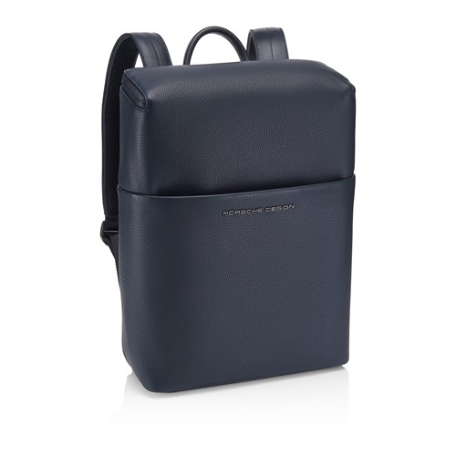 Cervo 2.1 SVZ Backpack