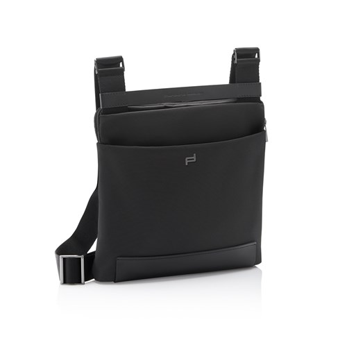 Shyrt 2.0 Nylon SVZ Shoulder Bag