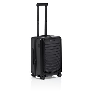 Roadster Hardcase 4W Business Trolley