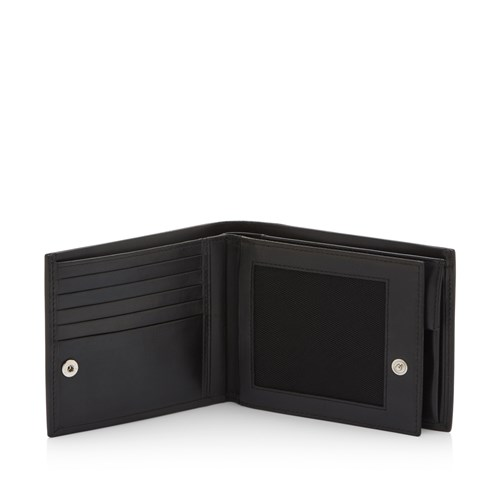 CL2 3.0 H10 Billfold