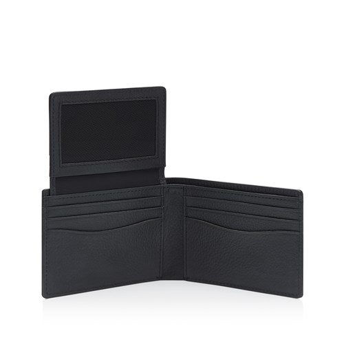 French Classic 4.1 SH9 Wallet
