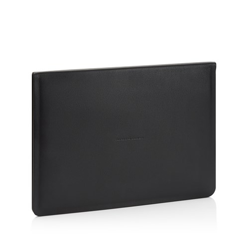 Seamless iPad 6 M Sleeve