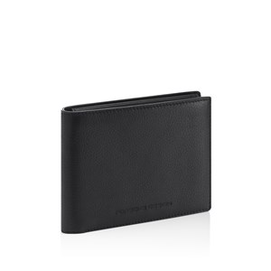 Business 10 Wallet