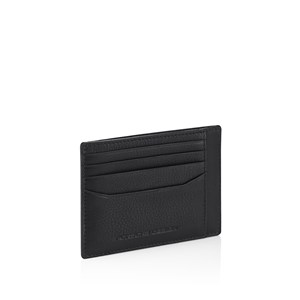 Business 4 Card Holder