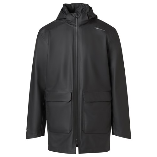 RCT Tech Mac Coat