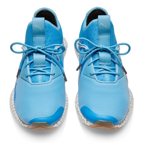 Hybrid Trainer II Running Shoes