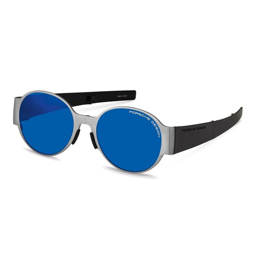 P´8592 Sunglasses