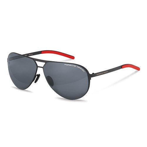 Sunglasses P´8670