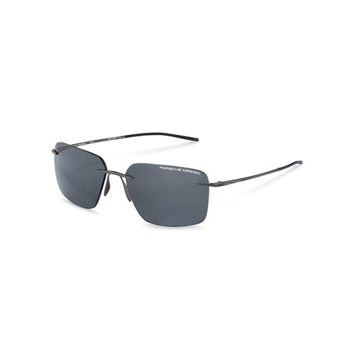 Sunglasses P´8923