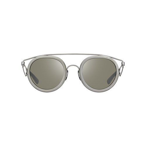 Sunglasses P´8924