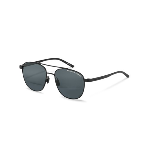 Sunglasses P´8926